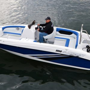 How to choose a boat or yacht