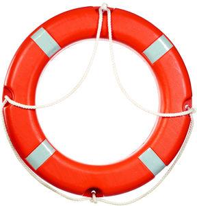boatgear2